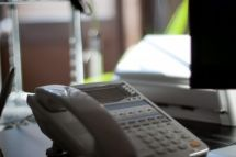 児童手当に関する電話・窓口