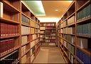 憧れの図書館勤務!